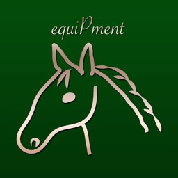 equiPment - equitation manager