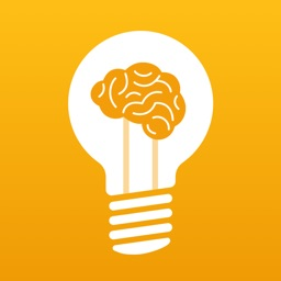Memorado Brain Training Games