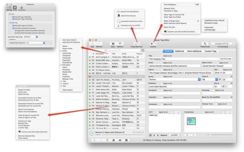 """AppShopper.com: All New Apps, Version Changes and Price Changes (Paid) for  Mac OS 