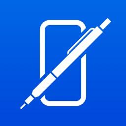 Bluprint for UX Design