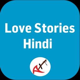 Love Stories Hindi