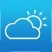 四季天气预报-精准实时预报天气变化