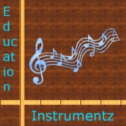 Instrumentz