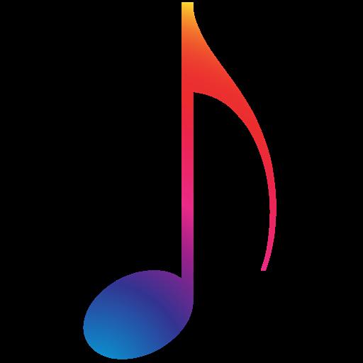 SeeMusic