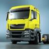Big Truck Hero 2 - Real Driver