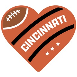 Cincinnati Football Rewards