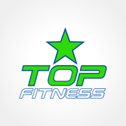 TOP FITNESS 111
