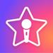 179.StarMaker-Sing Karaoke Songs
