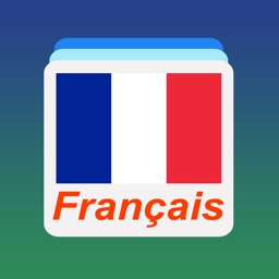 French Word - Learn French Vocabulary Easy