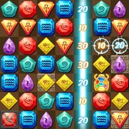 Gems Quest - Jewels Treasure