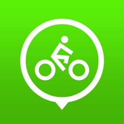 Ride: automatic bike tracking