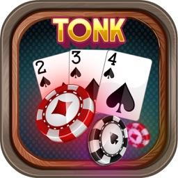 Offline Tonk Tunk Card Game