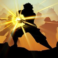 Activities of Shadow Battle 2