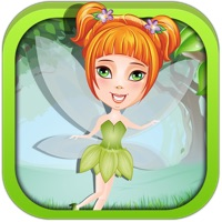 Codes for Fairy Princess-Playground Jumping Party Balloon See Saw Mania Hack