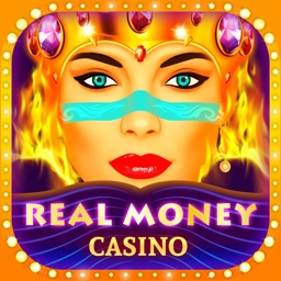 Real Casino: Play for Real