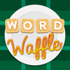 Viker - Word Waffle - Word Swipe Game artwork