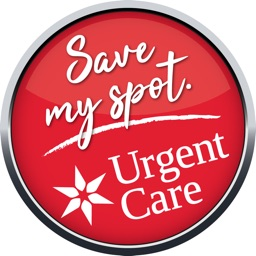 Beacon MedPoint Urgent Care