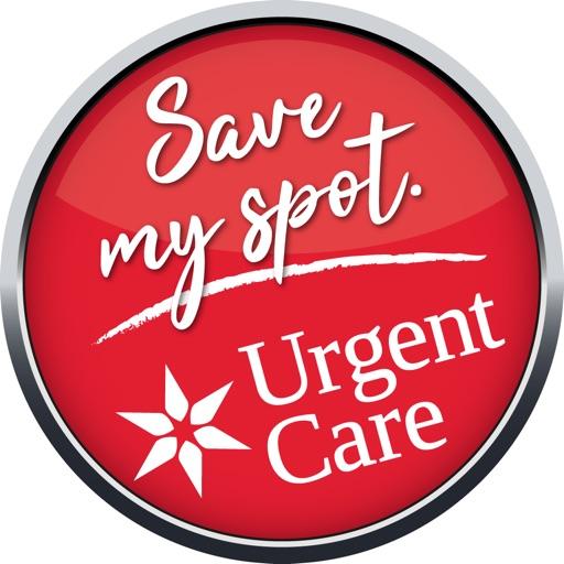Beacon MedPoint Urgent Care