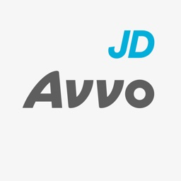 JD App for Attorneys