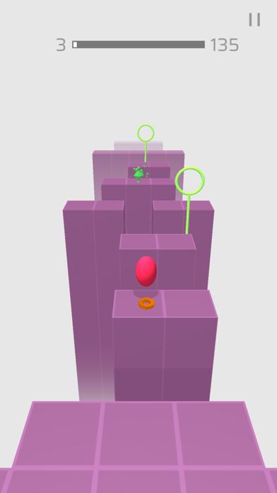 High Hoops screenshot 3