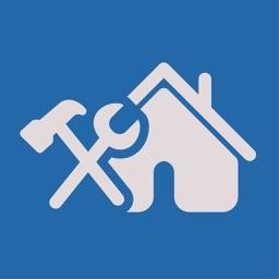 Property Flip Start to Finish