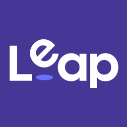 Leap.ai ~ Career Assistant