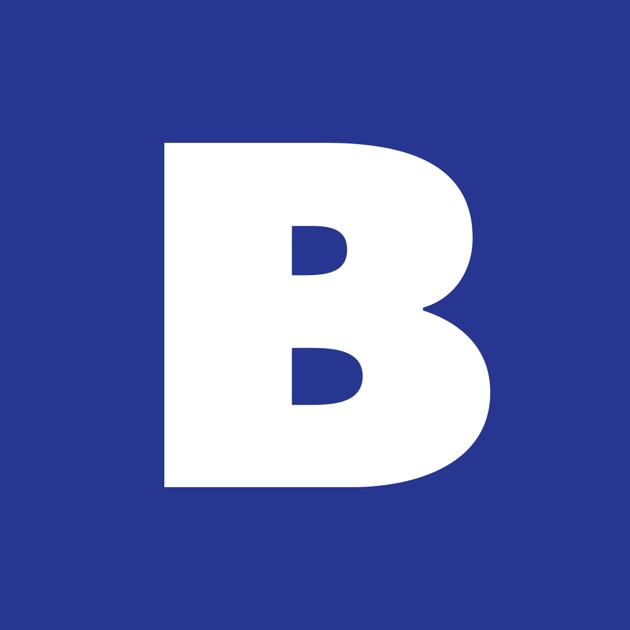 Bed Bath And Beyond Coupon Scan On Phone