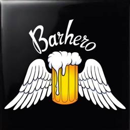 Barhero
