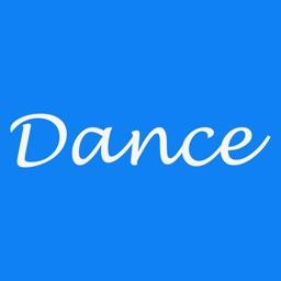 Dance VPN - 安全无限制流量的VPN