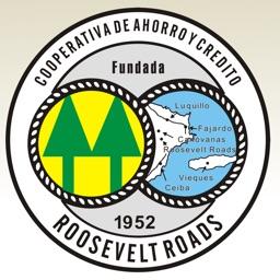 Roosevelt Roads Mobile