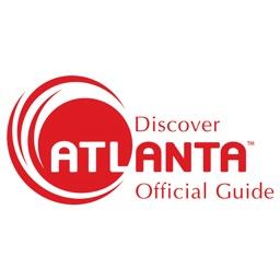 Discover Atlanta.