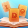Word Corner app free for iPhone/iPad