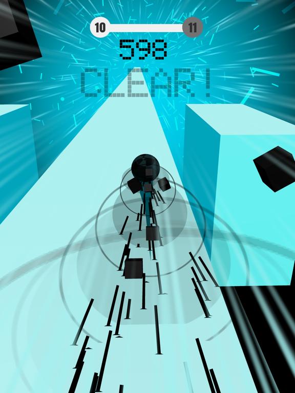 Supersonic!! screenshot 12