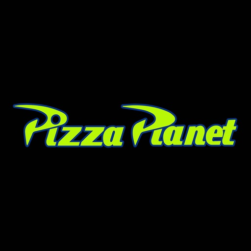 Pizza Planet Carlisle