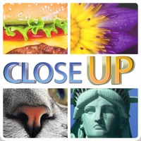 Codes for Quiz Close Up : Whats The Pics Hack