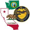 West Coast U.S.A. Tide Tables