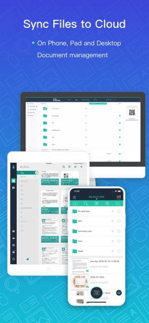 App store скачать бесплатно на компьютер на русском языке file