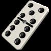 Domino - baKno Games