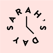 Sezzy Timer by Sarah's Day