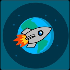 Activities of Captain Proton- Space Shooter
