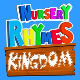 Nursery Rhymes Kingdom