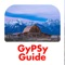 GyPSy Guide GPS driving tour of Grand Teton is an excellent way to enjoy a sightseeing trip to explore the national park
