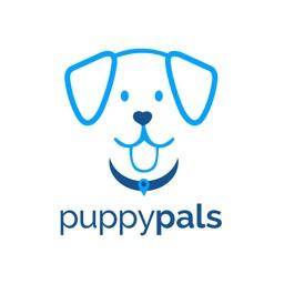 Puppy Pals App
