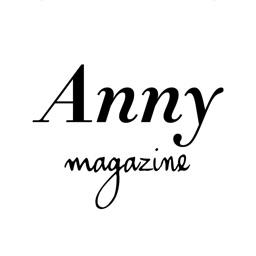 誕生日や記念日のプレゼントを探して贈れる Anny アニー