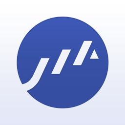 JIA Business