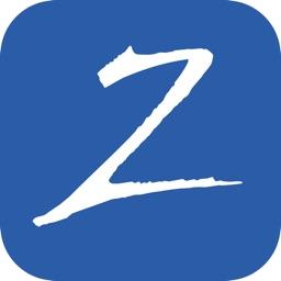 zDrive-WiFi