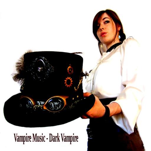 Texas Vampire Music