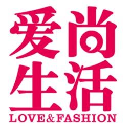 Love & Fashion HD