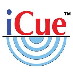 iCue Remote