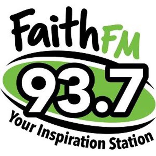 Faith FM - Canada